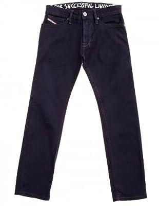 Diesel Jeans Shioner (Nachtblau)