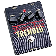 VooDoo LAB TREMOLO