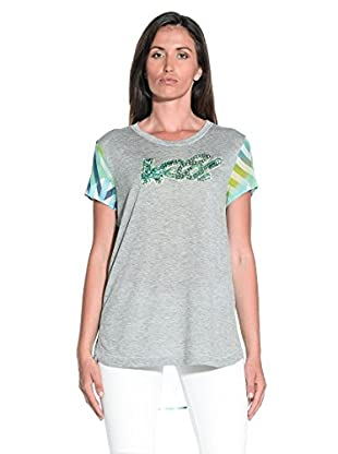 Atos Lombardini T-Shirt Pre Collection