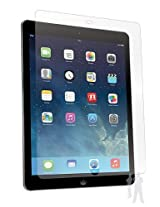 BodyGuardz Pure Glass ScreenGuardz Screen Protector for Apple iPad Air / Air 2