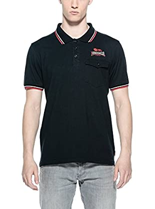 Lonsdale Polo Amateur