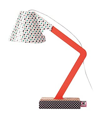Keep&Kube Tischlampe Easy Light