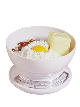 Zenker Bascula Cocina 2,2kg.