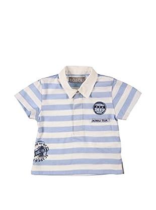 Bóboli Poloshirt
