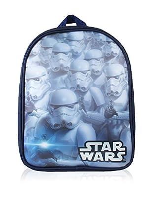 BACK TO SCHOOL Rucksack Trooper Crowd
