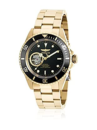 Invicta Watch Reloj automático Man 20436 40 mm