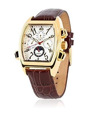 Burgmeister Reloj automático Sao Paulo  38 mm