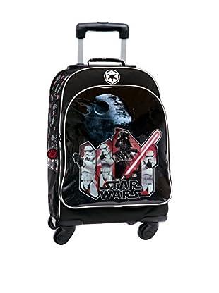 Star wars Rucksack Trolley Star Wars
