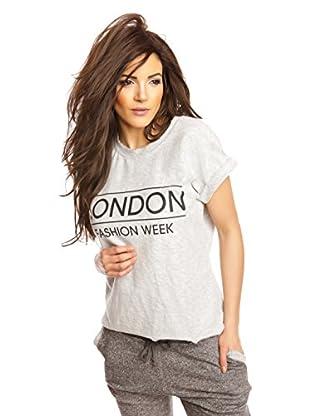 La Boheme T-Shirt