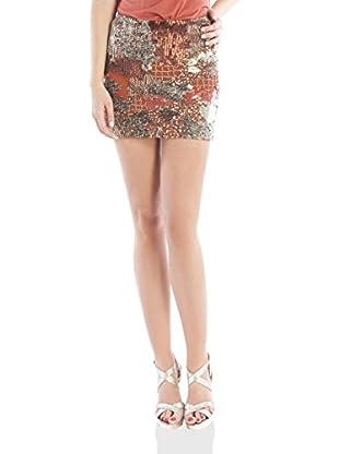 BDBA Rock Skirt