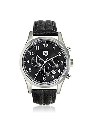 Andrew Marc Men's A10201TP Club Blazer Chronograph Watch