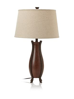 Pacific Coast Lighting Colorado Springs Table Lamp
