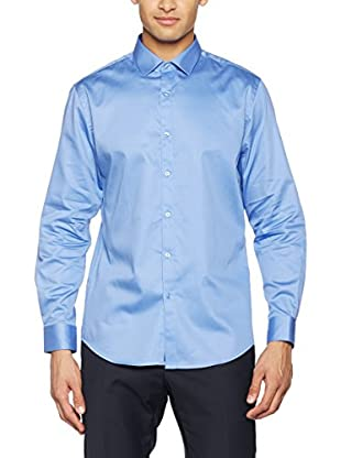 TORRENTE Camisa Hombre