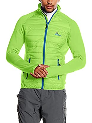 Peak Mountain Funktionsjacke Blo-Cacer