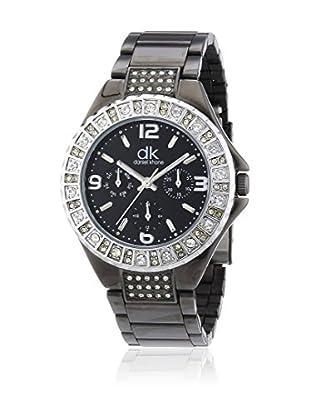 dk Reloj de cuarzo Woman 33.0 mm