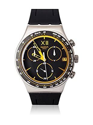 Swatch Quarzuhr Man YCS567 40.0 mm