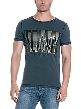 Energie T-Shirt Jack