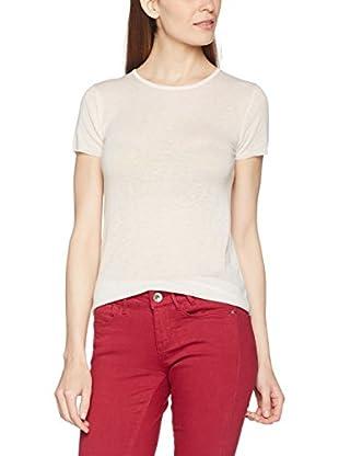Guess T-Shirt Manica Corta Ss Cn Loryan