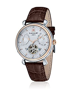 Thomas Earnshaw Uhr Grand Calendar  41 mm