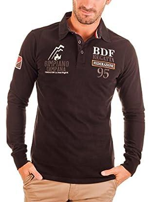 BENDORFF Polo