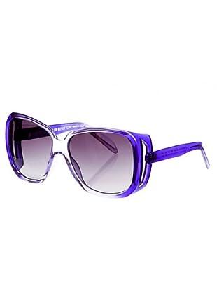 Benetton Sunglasses Gafas de sol BE56703V09 violeta