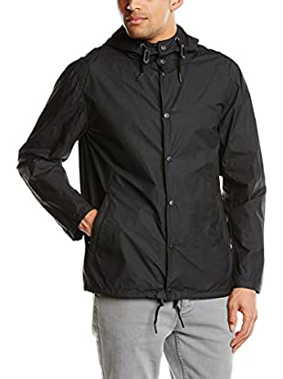 Lee Chaqueta Lightweight Jacket