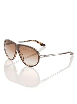 Hogan Sonnenbrille HO0036 59P grün