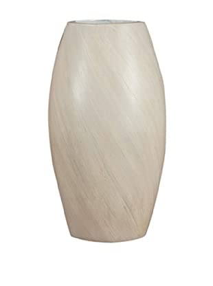 Mainly Baskets Rattan Tulip Vase