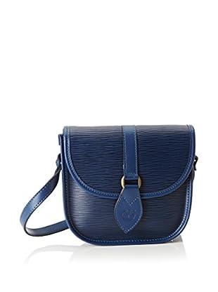 Timberland Überschlagtasche