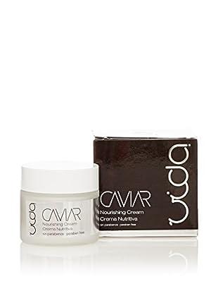 VIDA Crema Regeneradora De Noche Caviar