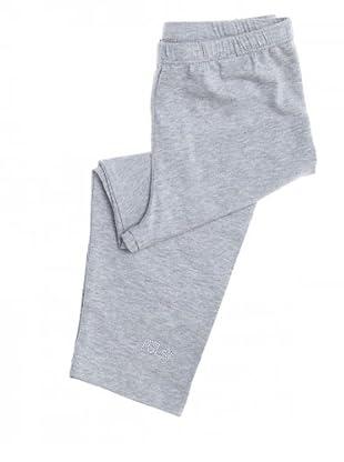 Pepe Jeans Kids Leggings Moni (Hellgrau)
