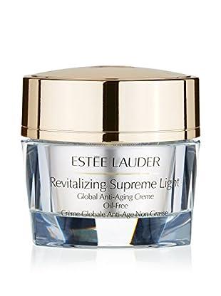 ESTEE LAUDER Crema Facial Revitalizing Supreme Light 50 ml