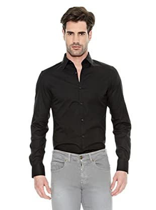 Liu Jo Camisa (Negro)