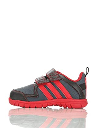 adidas Zapatillas Sta Fluid 3 Cf I