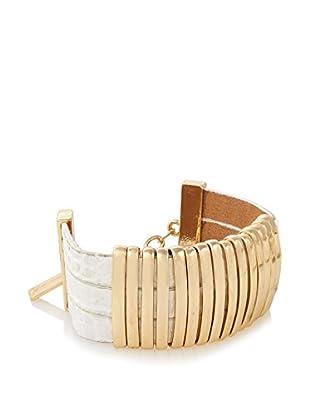 Cocoa Jewelry Amelia Bracelet