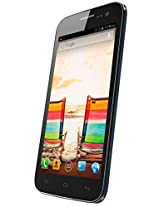 Micromax Canvas 2.2 A114 (Black)