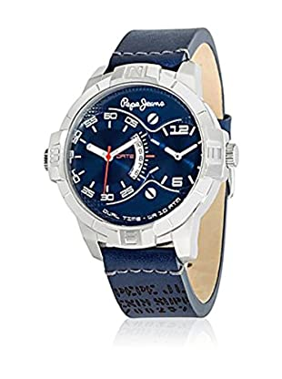 Pepe Jeans Quarzuhr Man R2353102511 33 mm