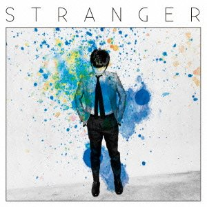 """""""Stranger"""""""