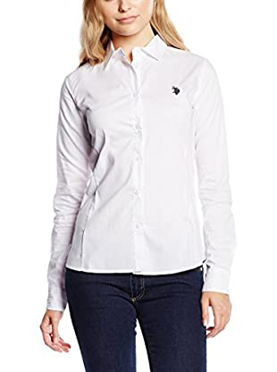US Polo Assn. Camisa Mujer