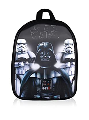 Star Wars Rucksack Vader & Stormtrooper