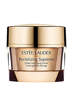 ESTEE LAUDER Crema Facial Revitalizing Supreme 30 ml