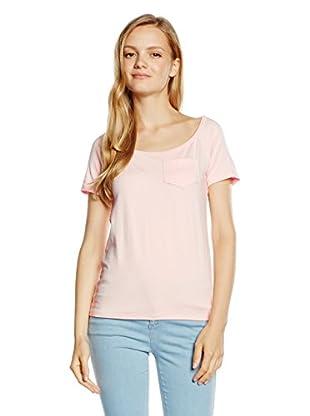 Lemoniade T-Shirt Roxi