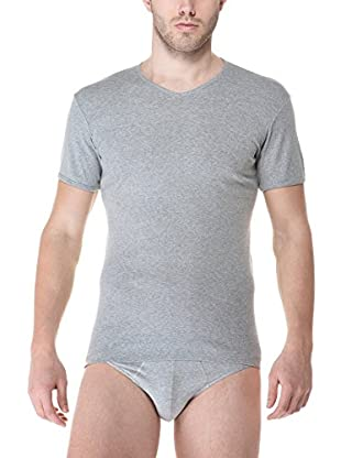 Fragi Pack x 2 Camisetas Manga Corta