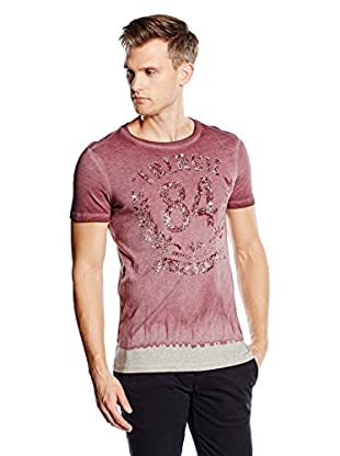 Energie T-Shirt Ryan