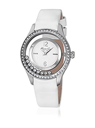 Kenneth Cole Reloj de cuarzo Woman IKC2881 35 mm
