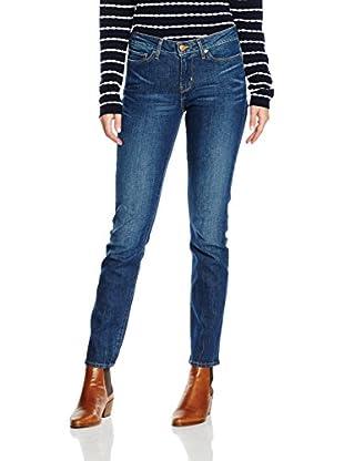 Levi's Jeans 712 Slim