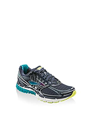 Brooks Zapatillas de Running Defyance 8
