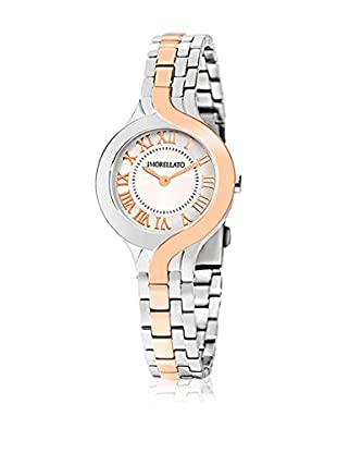 Morellato Quarzuhr Woman R0153117506 35 mm