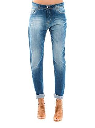 Kova by Ufficio 87 Jeans