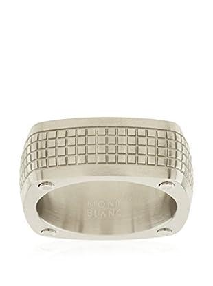 Montblanc Ring Mast